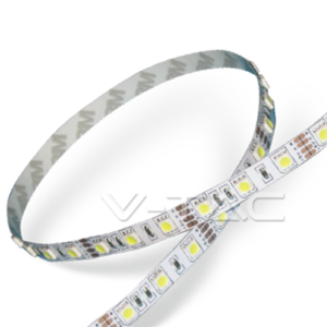 LED trak v-tac 5050 60 led akcija