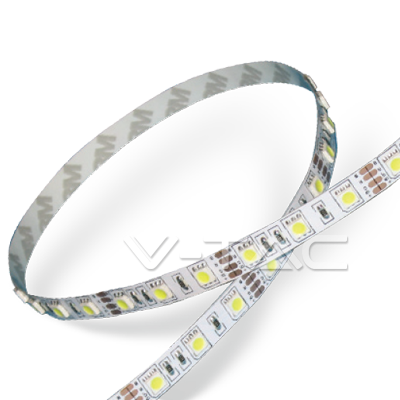 LED trak v-tac 5050 60 led akcija