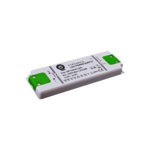 POS Power FTPC20V12-c (Snappy SNP-20-12)