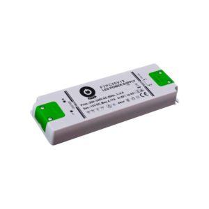 Led napajanik Pos Power FTPC50v12 Snappy SNP-50-12