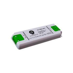 Pos Power FTPC30v12-c Snappy SNP-30-12