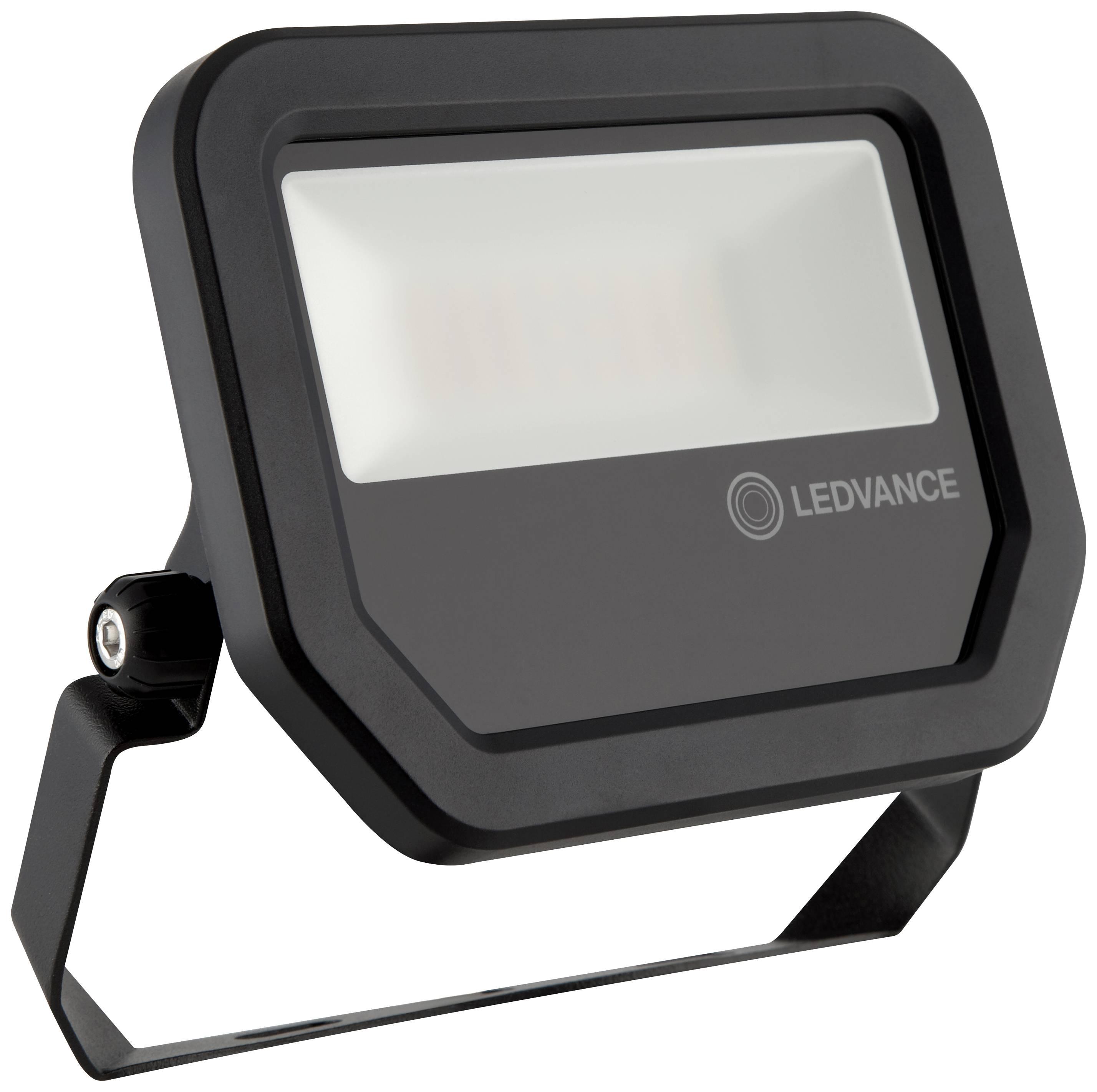 Reflektor Led Osram Ledvance 20w s senzorjem PIR